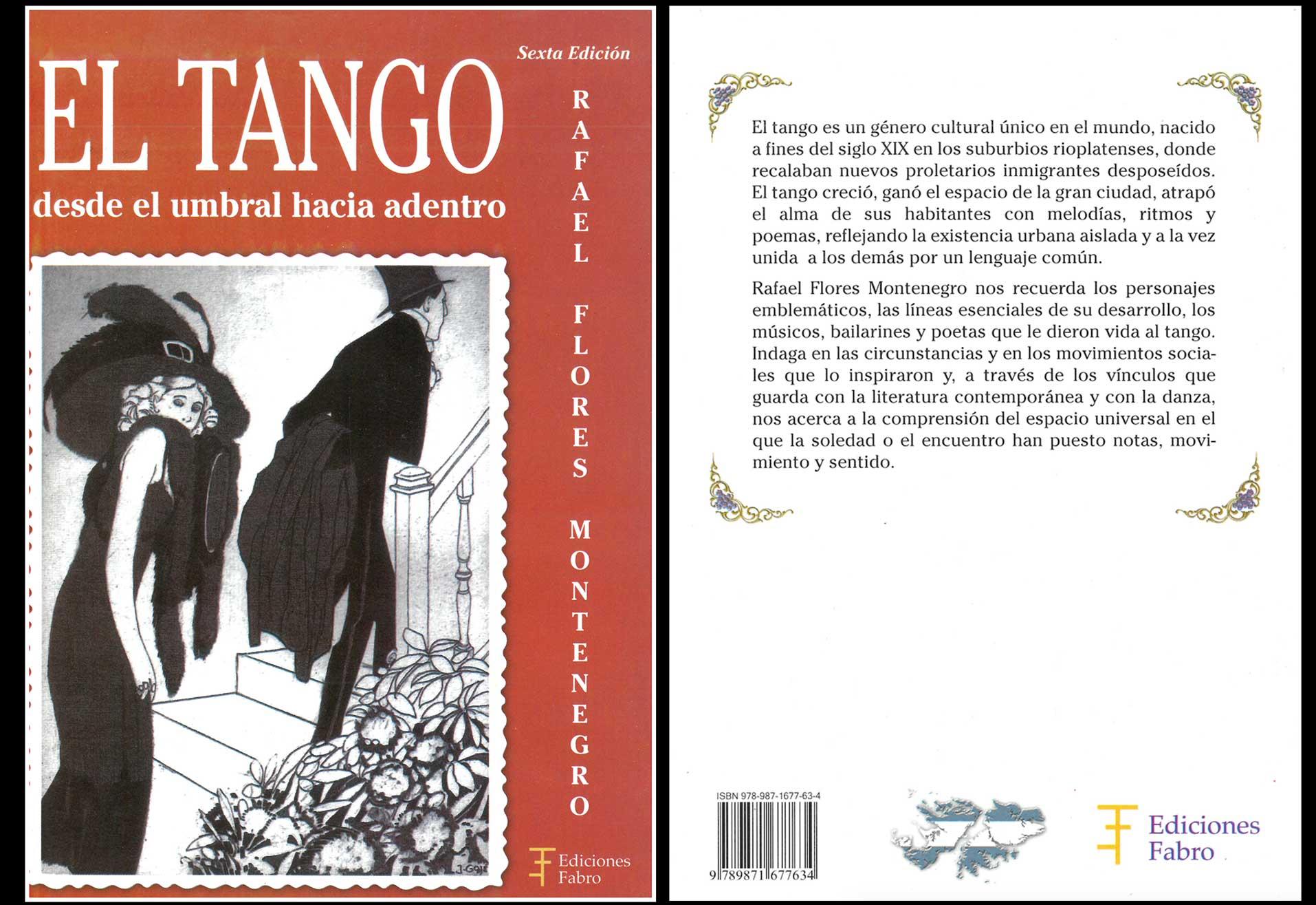 04_el-tango-desde-el-umbral