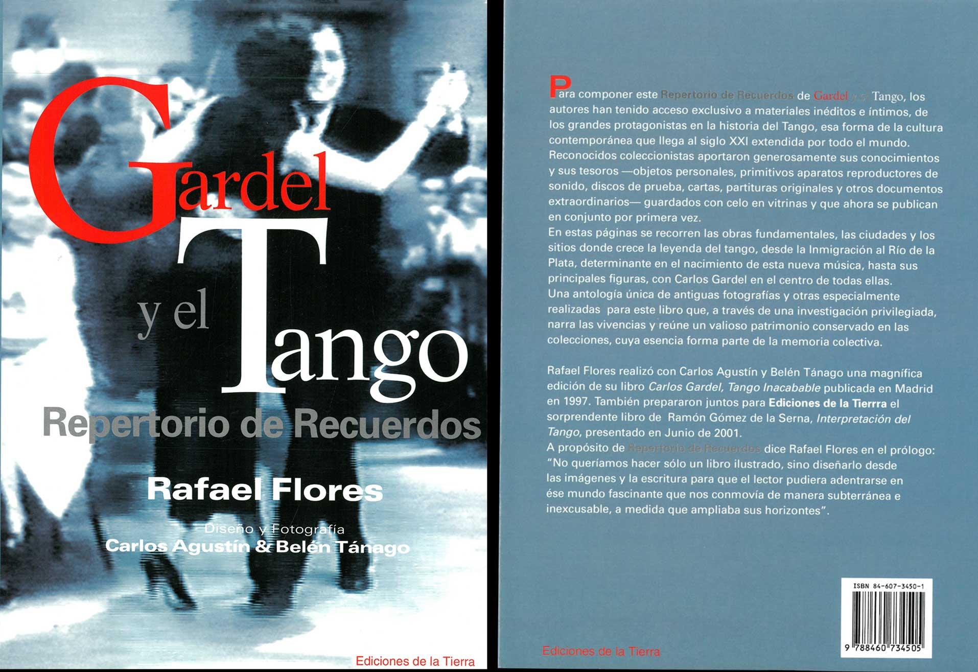 05_Gardel-y-el-tango-Repertorio-de-recuerdos
