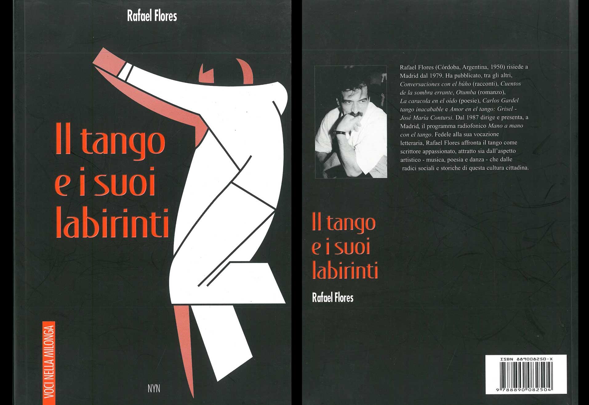 06_Il-tango-e-i-soui-labirinti