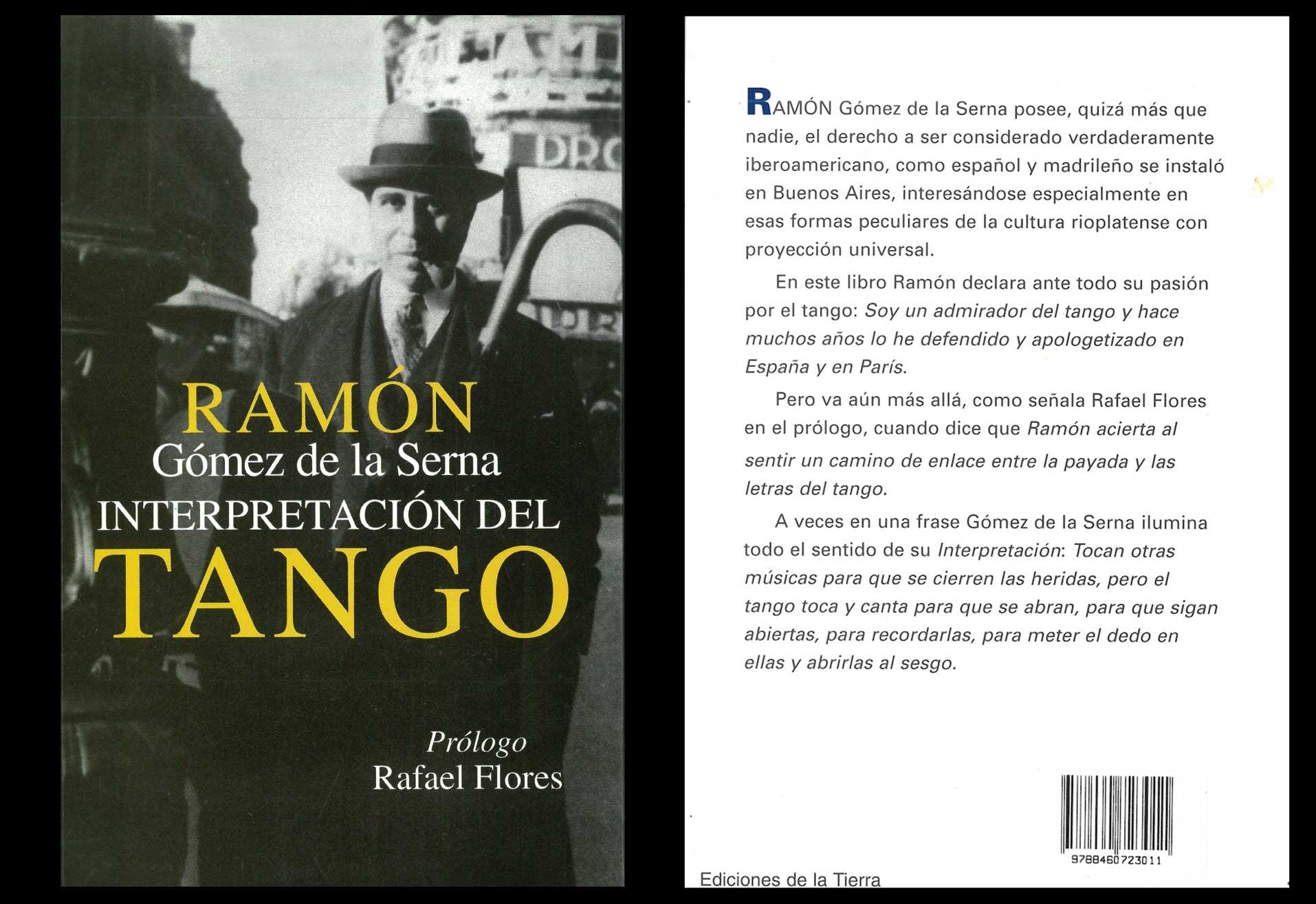 07_Ramon-Gomez-de-laSerna-Tango