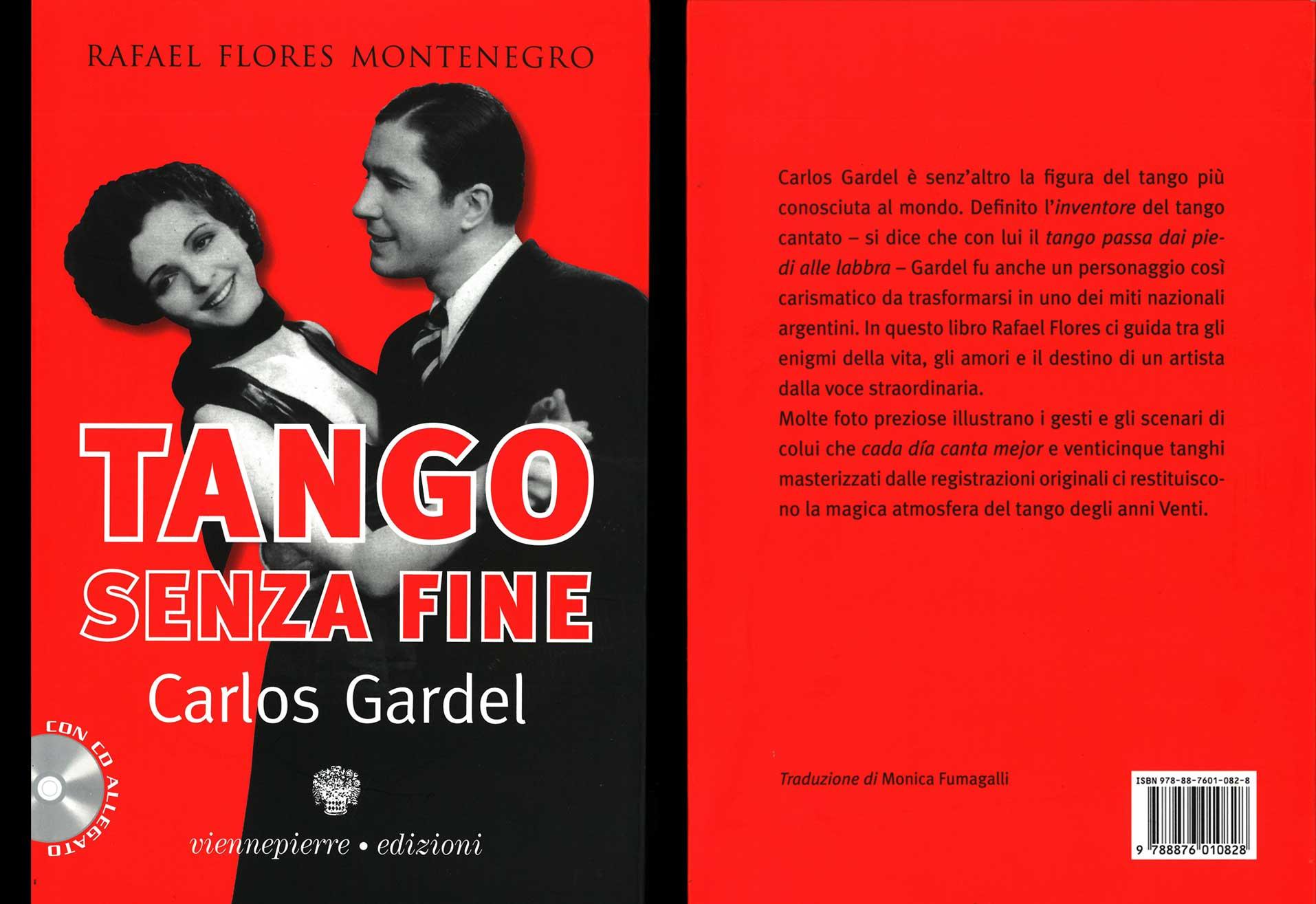 10_Tango-senza-fine