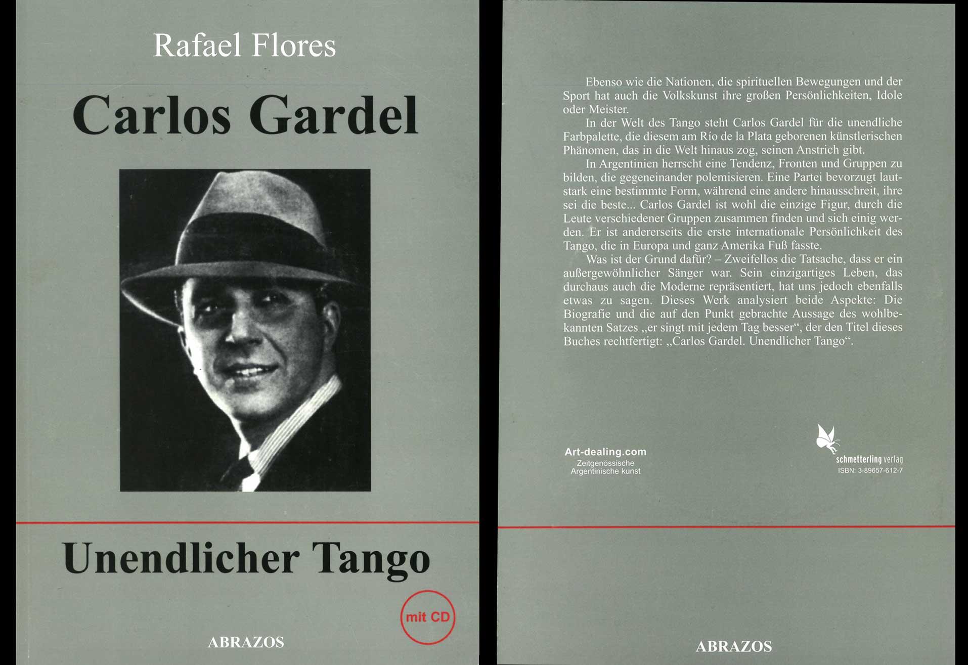 11_Carlos-Gardel-Unendlicher-Tango