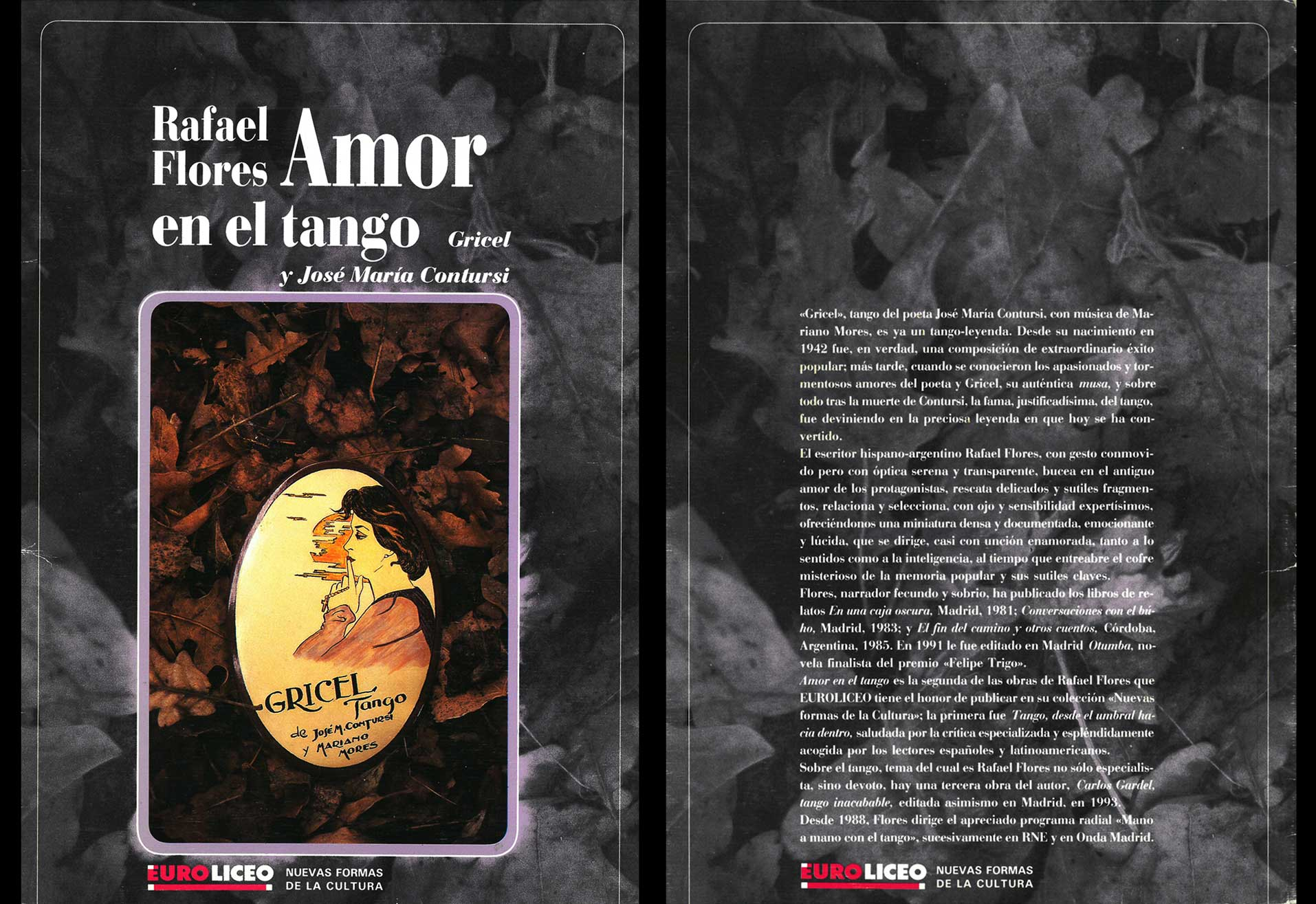 01_amor-en-el-tango