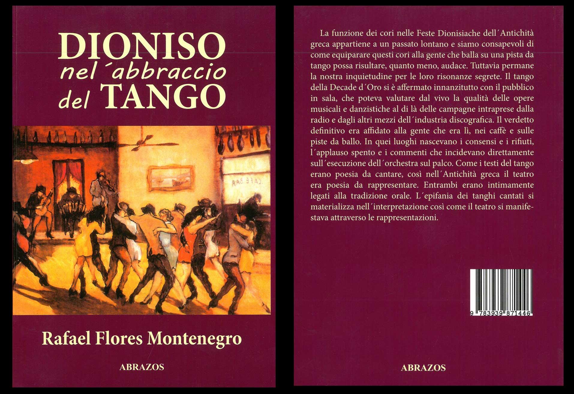 03_dionisio-nel-abraccion-del-tango