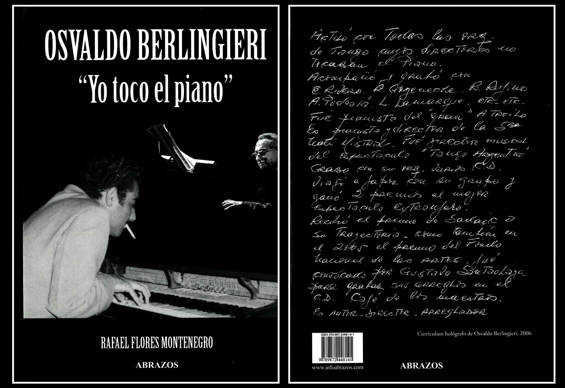 08_Osvaldo-Berlingieri