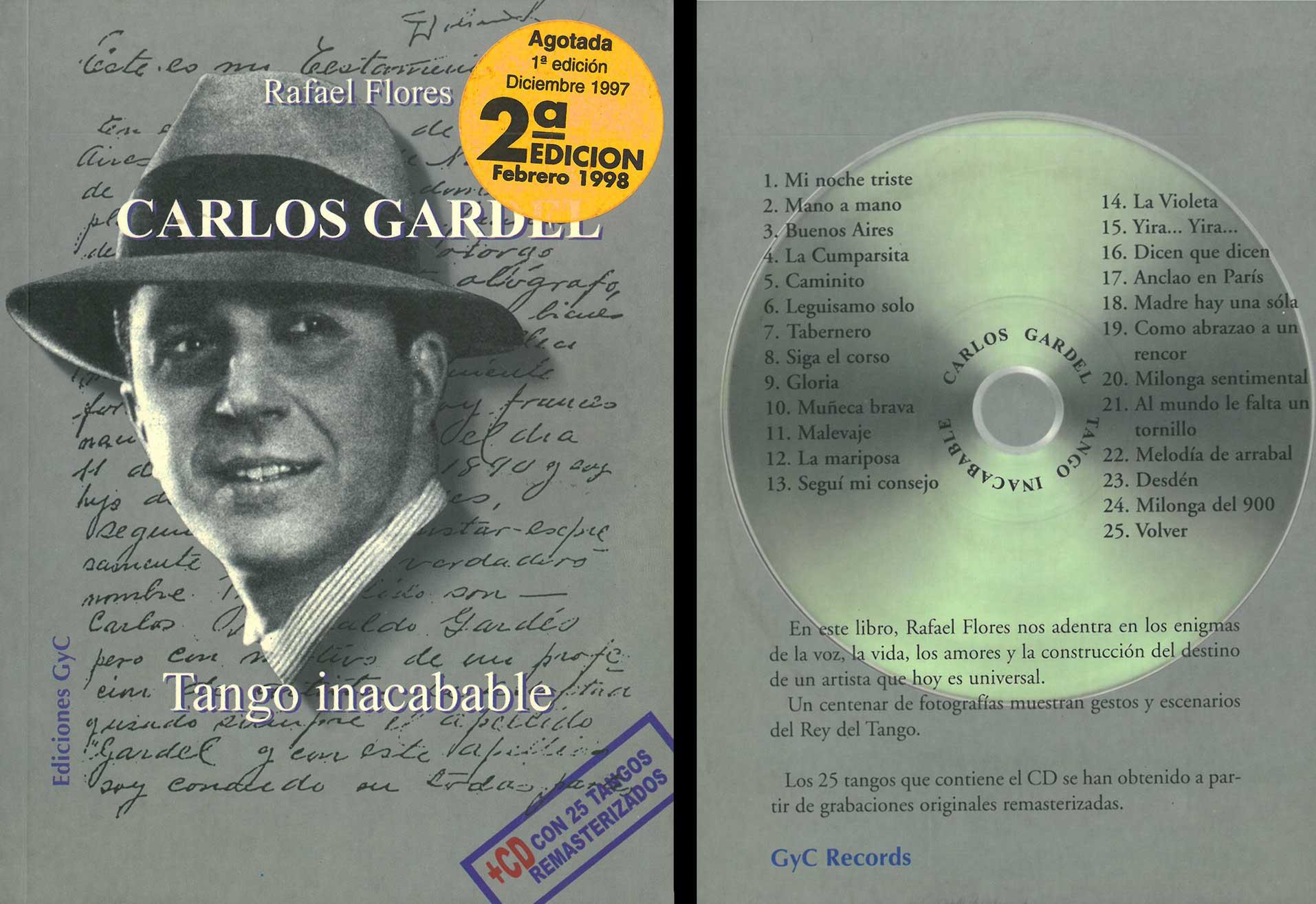 09_Carlos-Gardel-Tango-inacabable