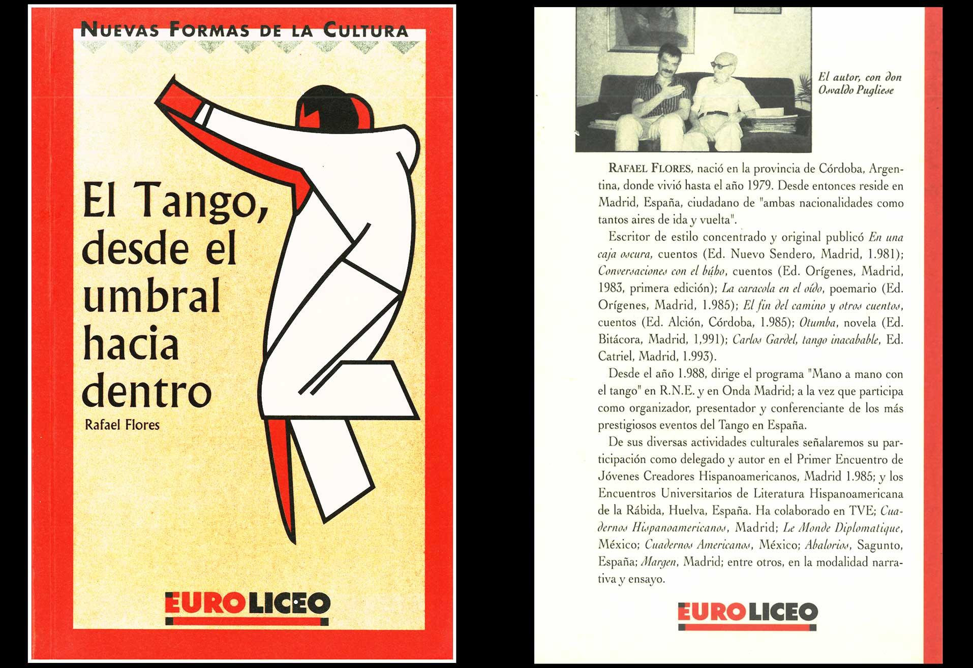 12_El-tango-desde-el-umbral-hacia-dentro