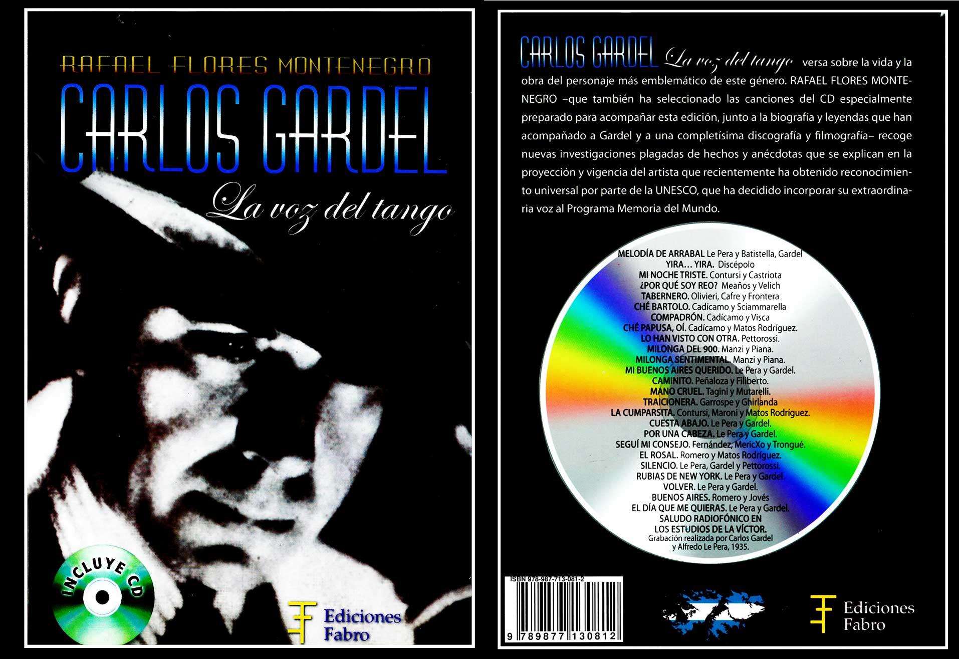 13_Carlos-Gardel-La-voz-del-tango