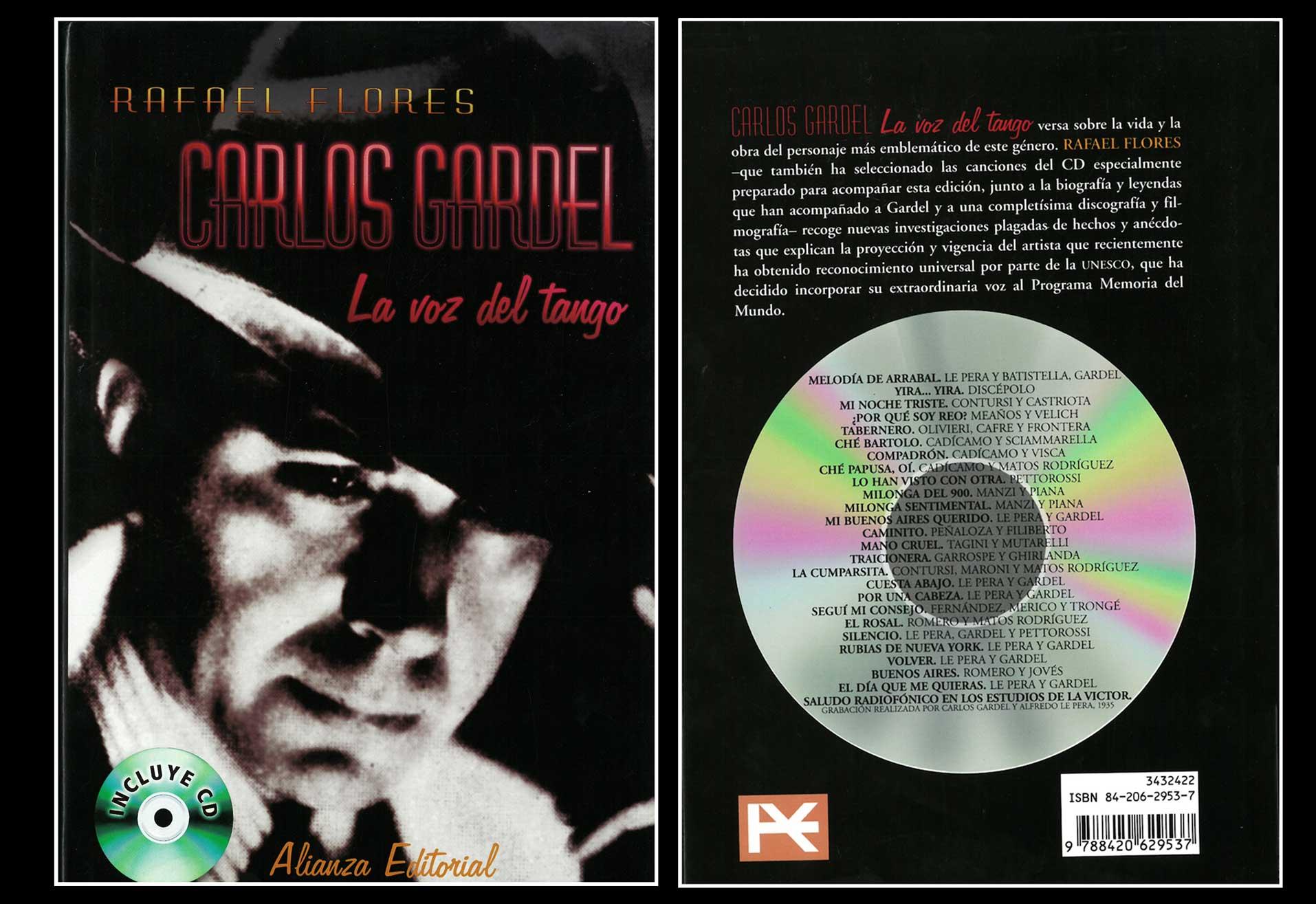 14_Carlos-Gardel-La-voz-del-Tango_2